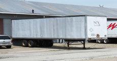 rsz_trailer